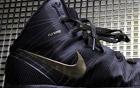 Nike Zoom Hyperdunk 2011 Elite