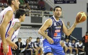 Leo Gutiérrez