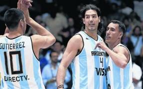 El Alma Argentina